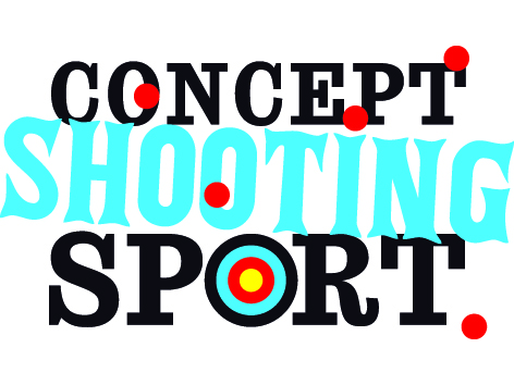Concept Shooting Sport